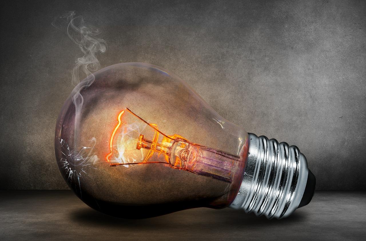 Agregat prądotwórczy do domu czy warto go mieć?