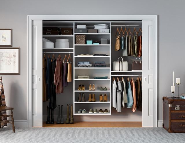 Pomysły na modną garderobę
