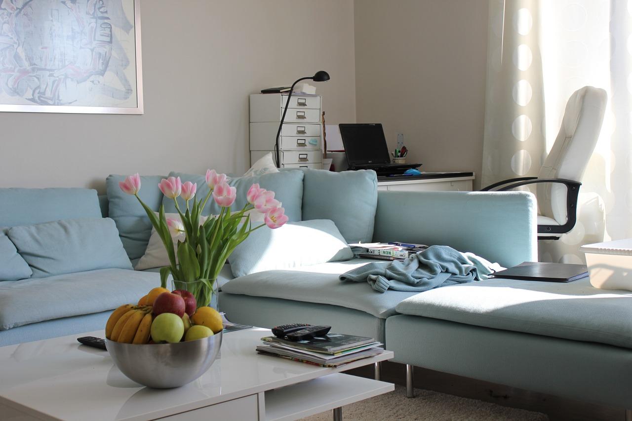 Mieszkanie w Warszawie jako inwestycja – czyli nieruchomość na wynajem