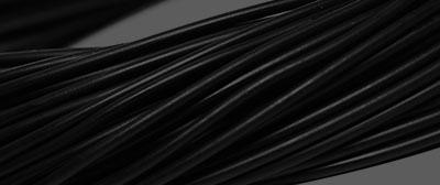 Sznury gumowe - gdzie znajdują zastosowanie?