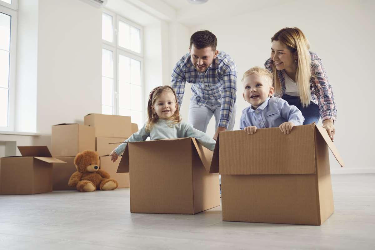 Mieszkania w Ursusie: jak znaleźć idealne dla siebie?